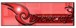 Drewcraft LLC