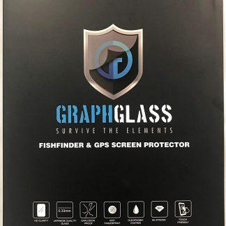 Graph Screen Protectors